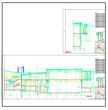 CAD-Plan B-C
