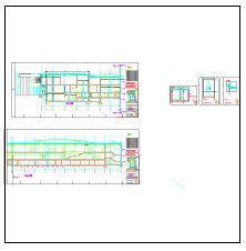CAD-Pläne D