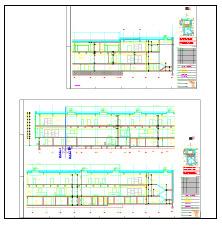 CAD-Pläne K-H
