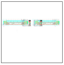 CAD-Pläne L