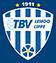 Link zu der externen Seite des TBV Lemgo